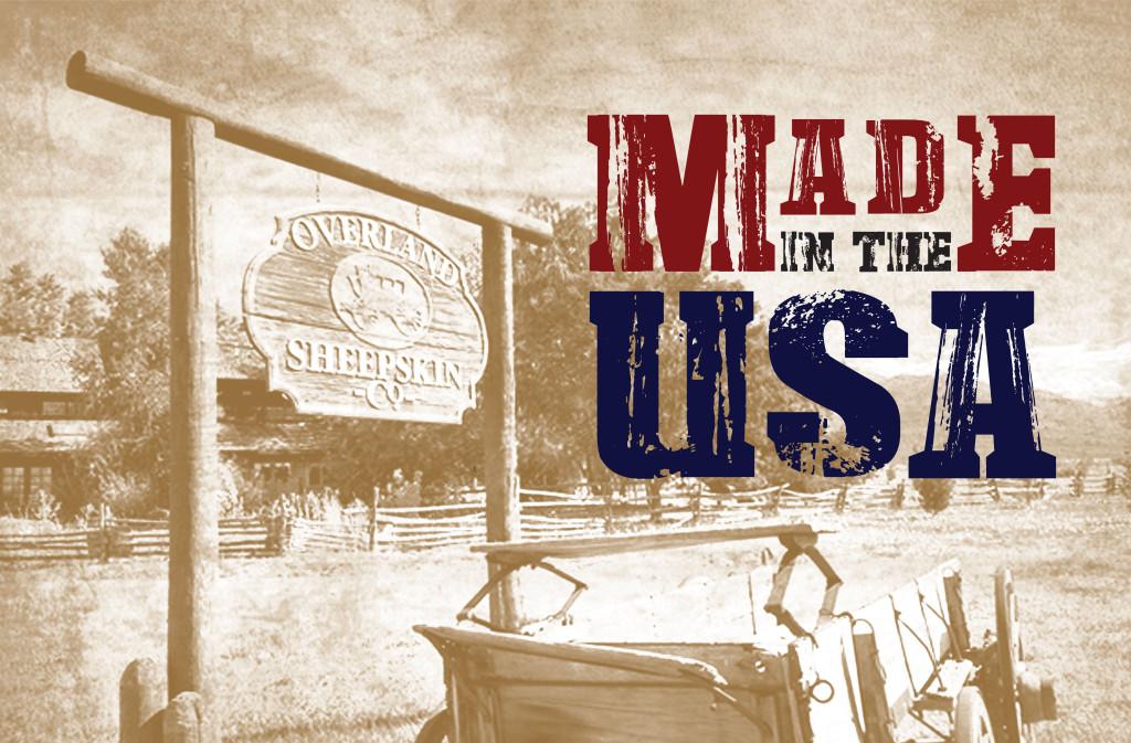 USA-Banner-final2