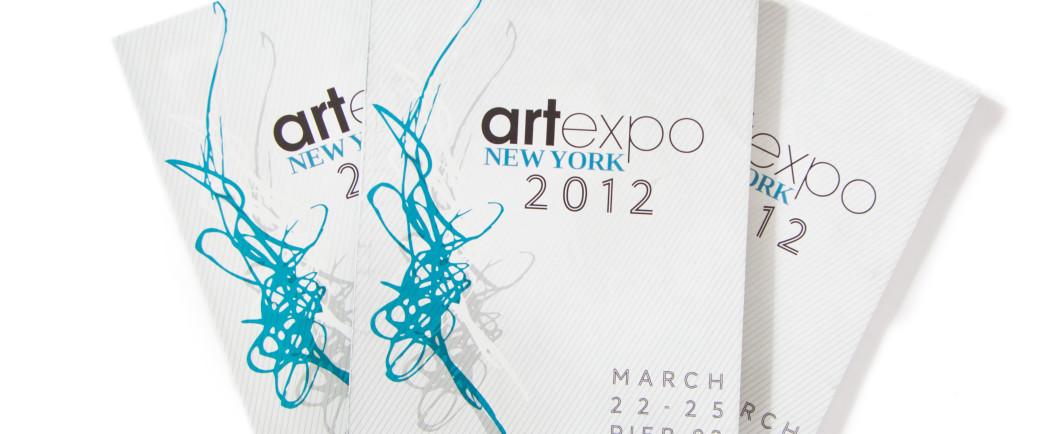 aeny-catalog-2012