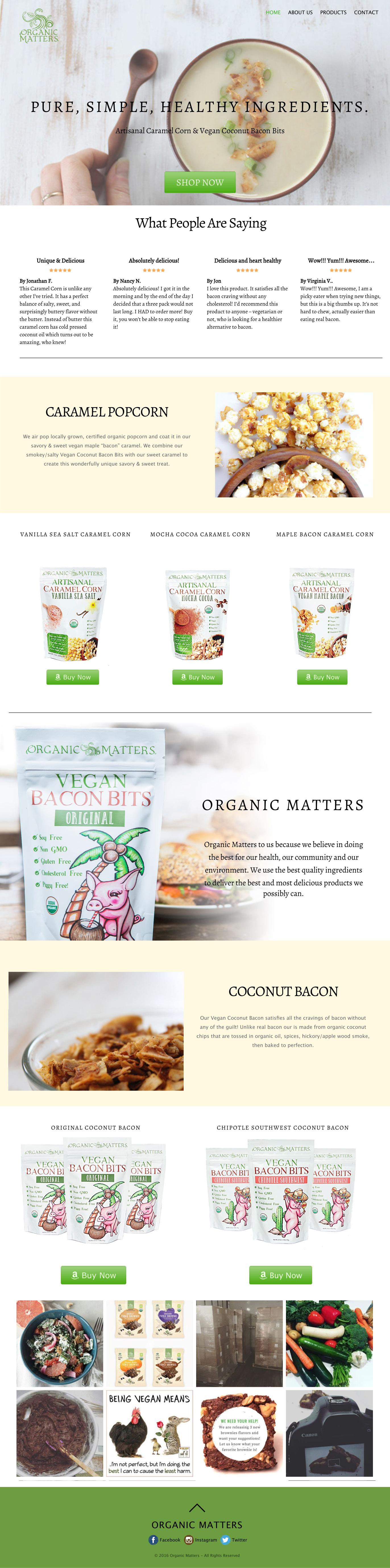 OGM-full-website